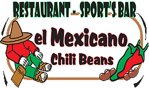 El Mexicano Chili Beans Restaurante